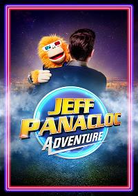 Jeff Panacloc Samedi 23 Avril 2022 – 20h