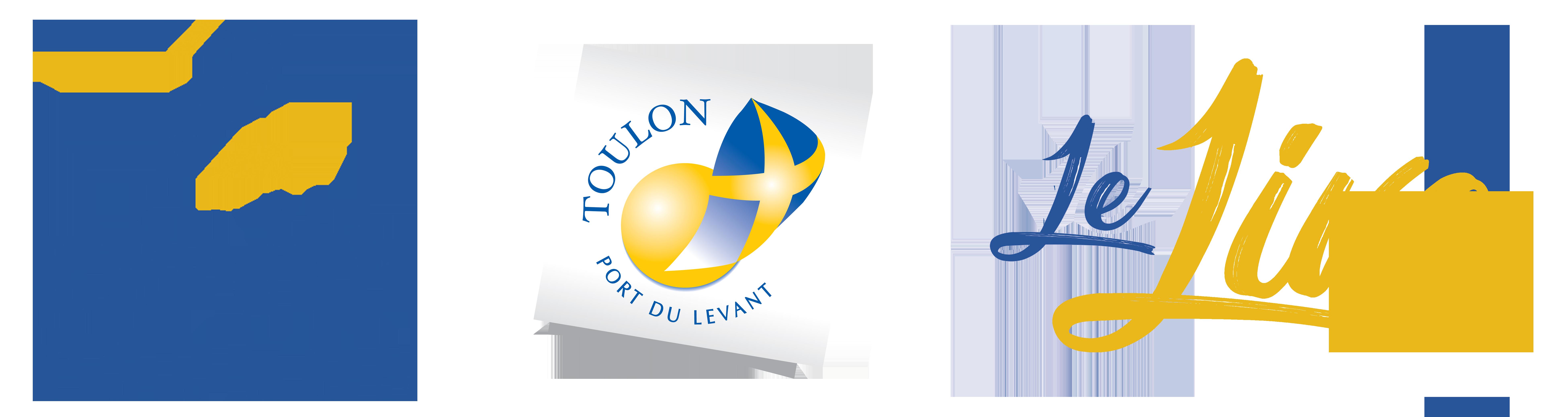 Zenith Toulon